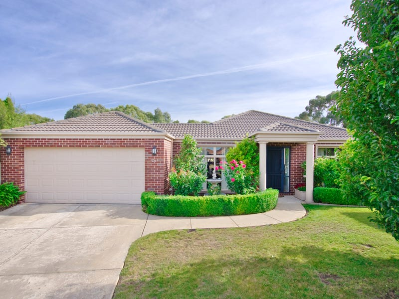 24 Kerry Way, Invermay Park, Vic 3350