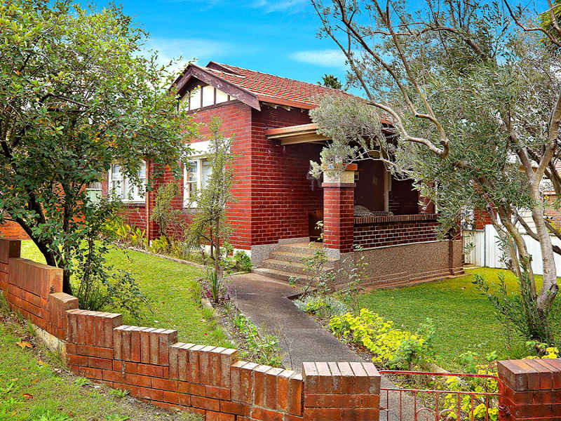 Address available on request, Concord West, NSW 2138