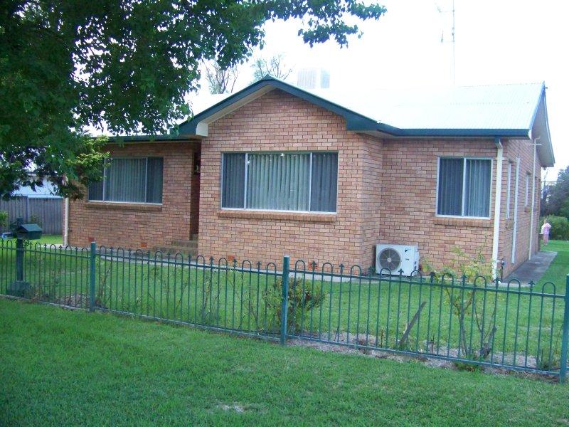 3 Robertson Street, Coonabarabran, NSW 2357