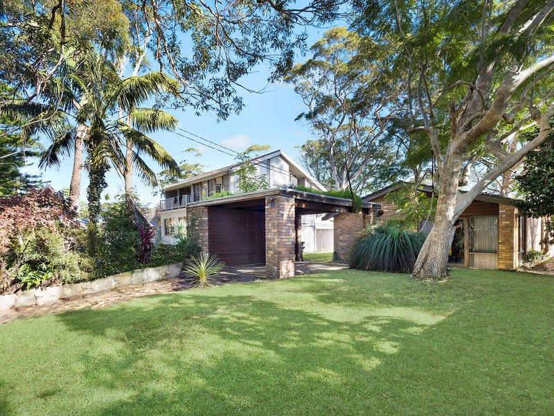 27 York Terrace, Bilgola Plateau, NSW 2107