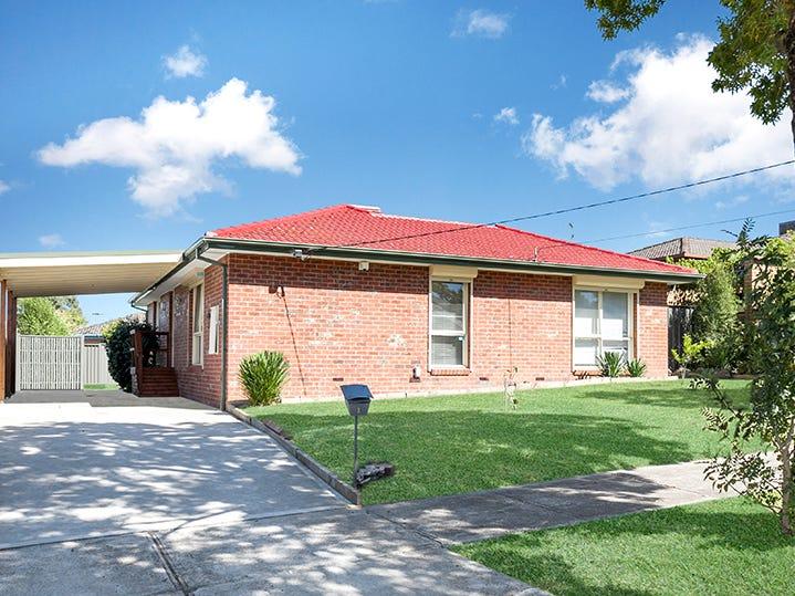 1 Frost Court, Bundoora, Vic 3083