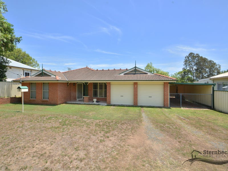 7 Sawyer Street, Paxton, NSW 2325