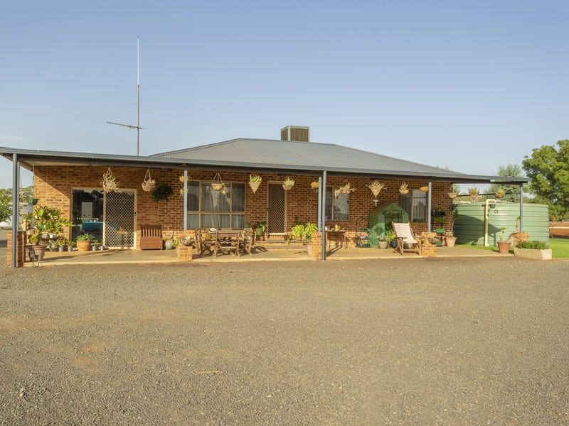 5131 Kidman Way, Goolgowi, NSW 2652
