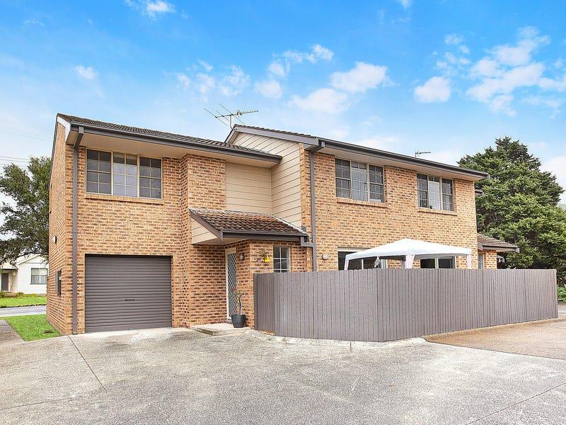 4/28 Balmoral Street, Balgownie, NSW 2519