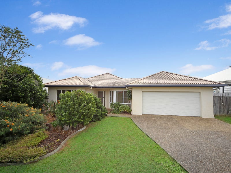 11 Balgownie Drive, Peregian Springs, Qld 4573
