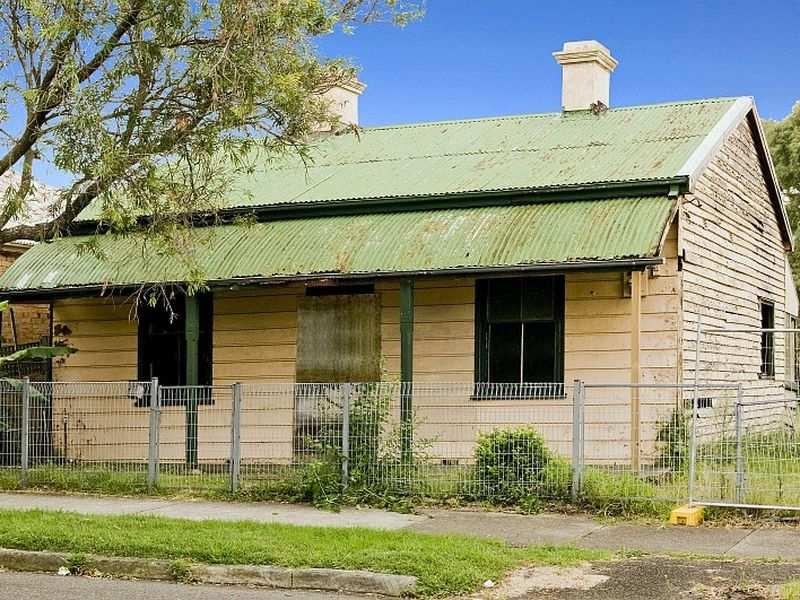 56 Emmett Street, Crows Nest, NSW 2065