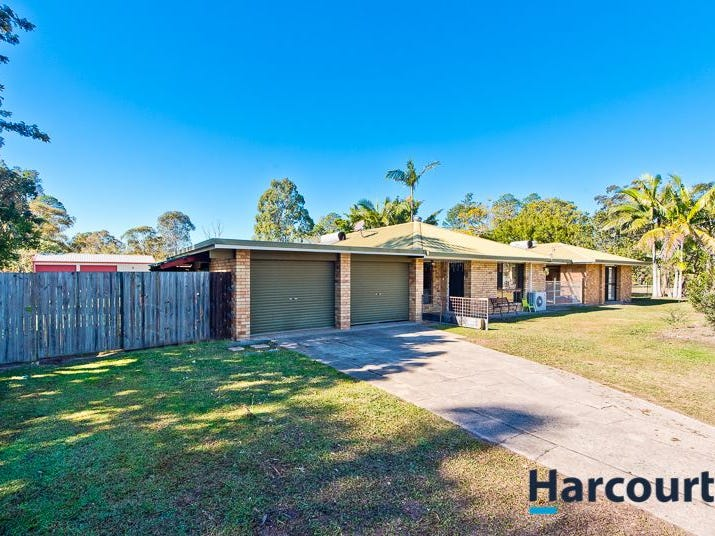 11 Twists Road, Burpengary East