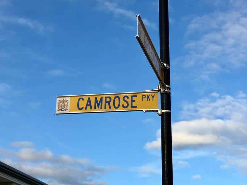 14 Camrose Parkway, Baldivis