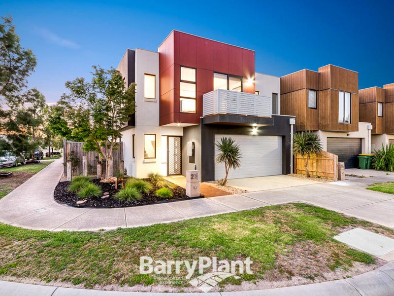 27 Rush Lily Drive, Officer, Vic 3809