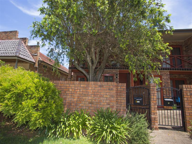 6/75 Orchardtown  Road, New Lambton, NSW 2305