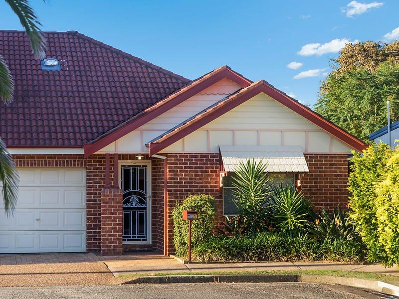 1/170 Kemp Street, Hamilton South, NSW 2303