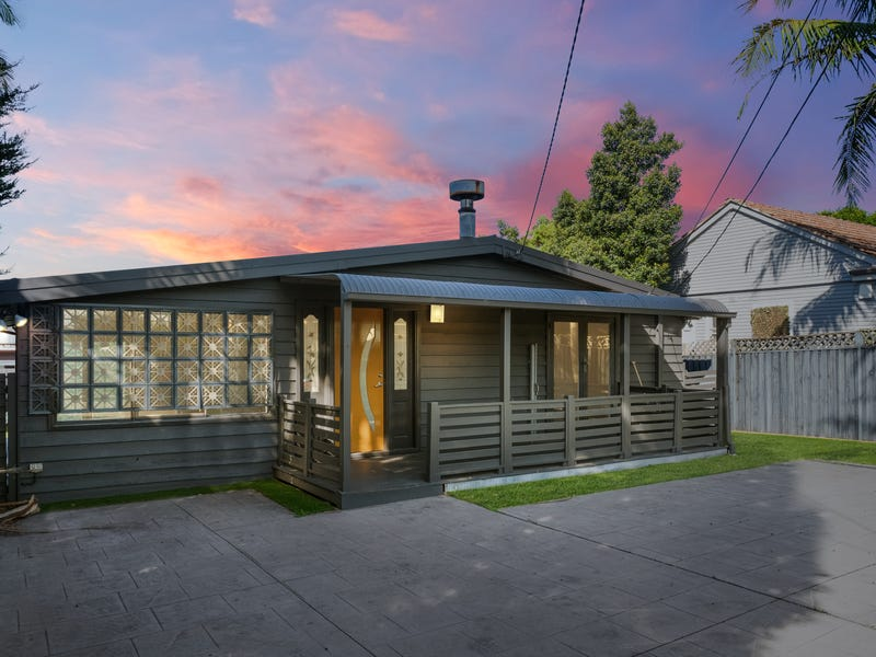 241 Warringah Road, Beacon Hill, NSW 2100