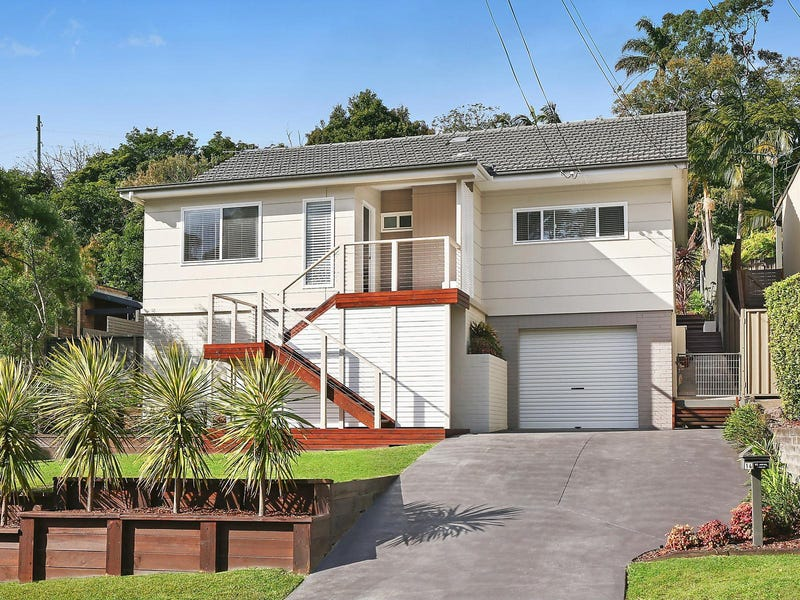 14 Tobruk Avenue, Engadine, NSW 2233