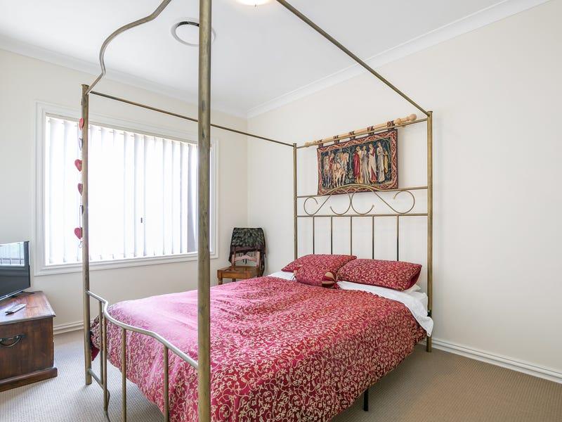 72 Dalwood Road, East Branxton, NSW 2335