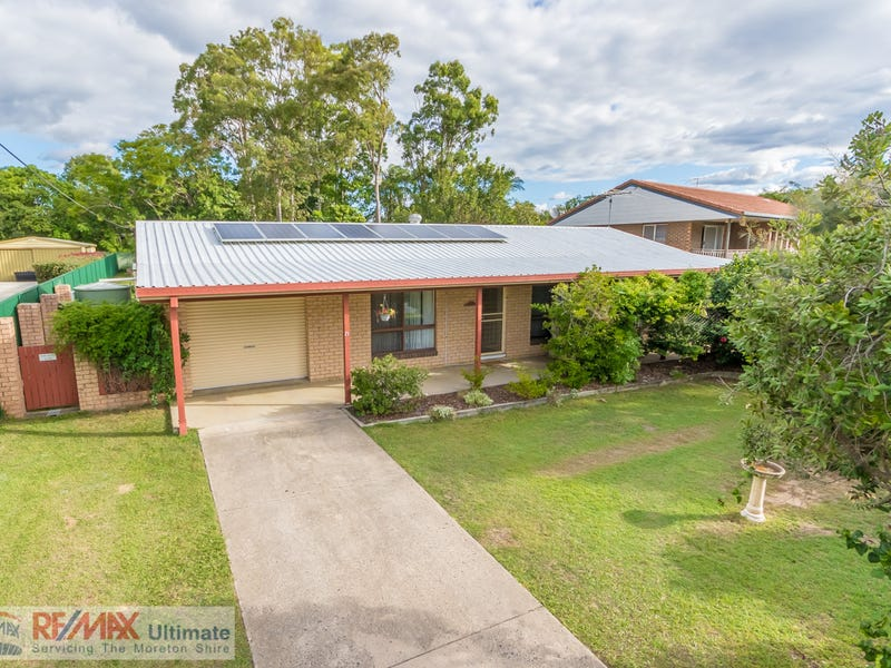 21 Findlay Street, Burpengary, Qld 4505