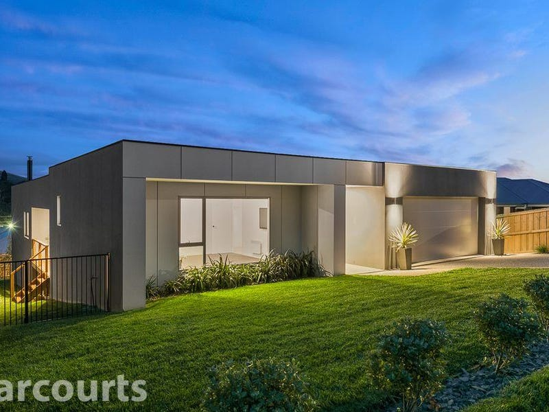 23 Camrise Drive, Cambridge, Tas 7170