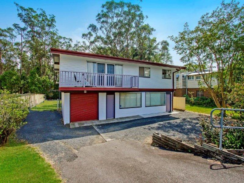 65 Barralong Road, Erina, NSW 2250
