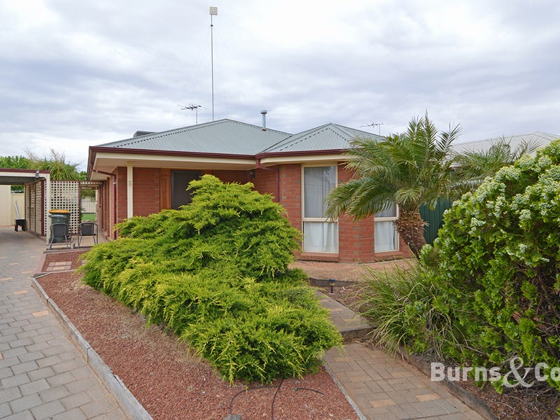 5 Grossman Court, Mildura, Vic 3500