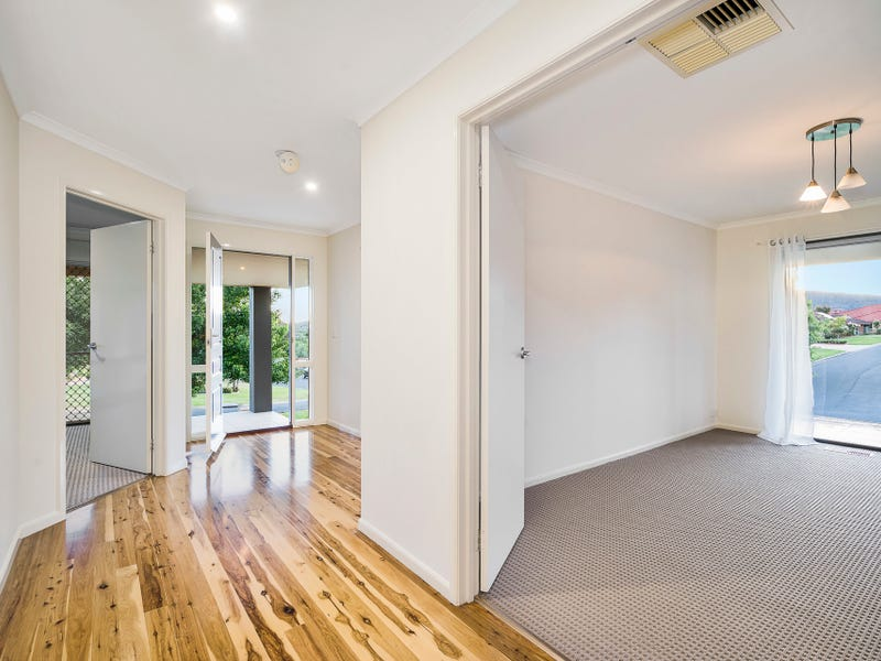 4 Box Place, Glenroy, NSW 2640