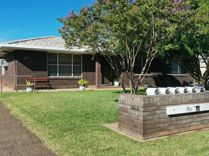5/111 Barber Street, Gunnedah, NSW 2380