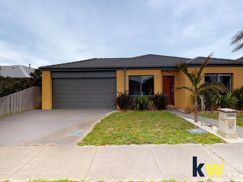 70 St Georges Road, Traralgon, Vic 3844