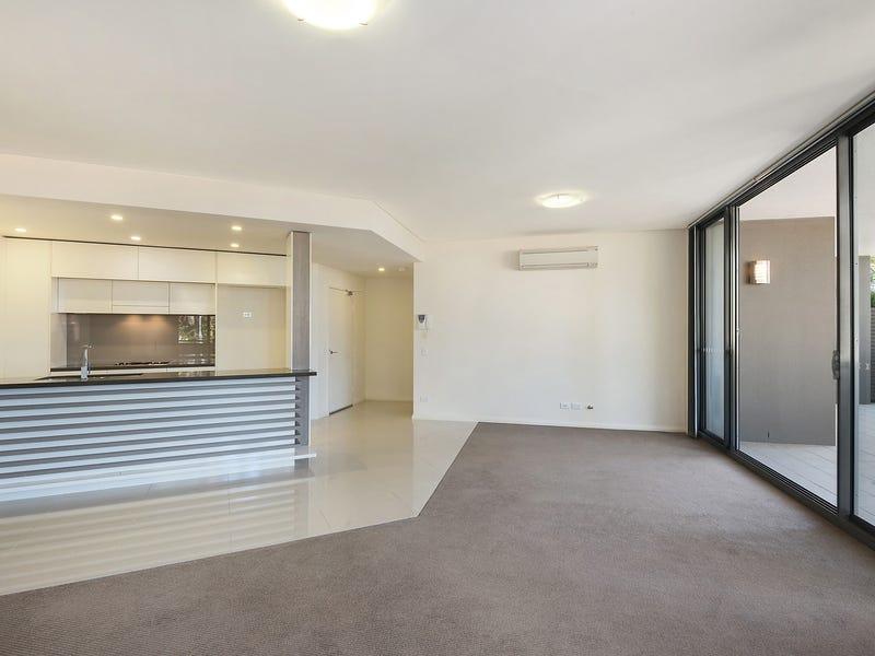 5/65 Hobart Place, Illawong, NSW 2234
