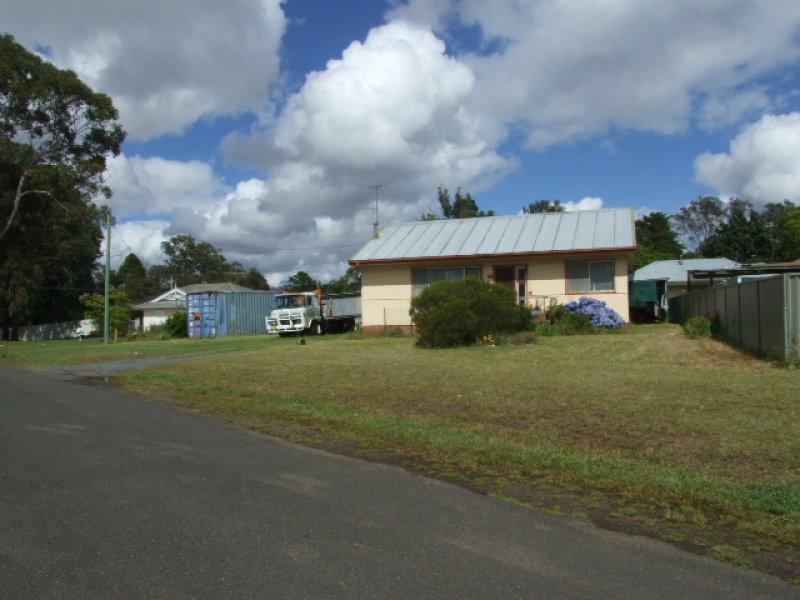 67 Castlereagh Street, Tahmoor, NSW 2573