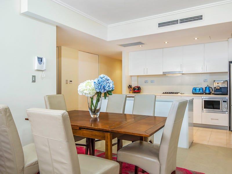 35/15 Corona Avenue, Roseville, NSW 2069