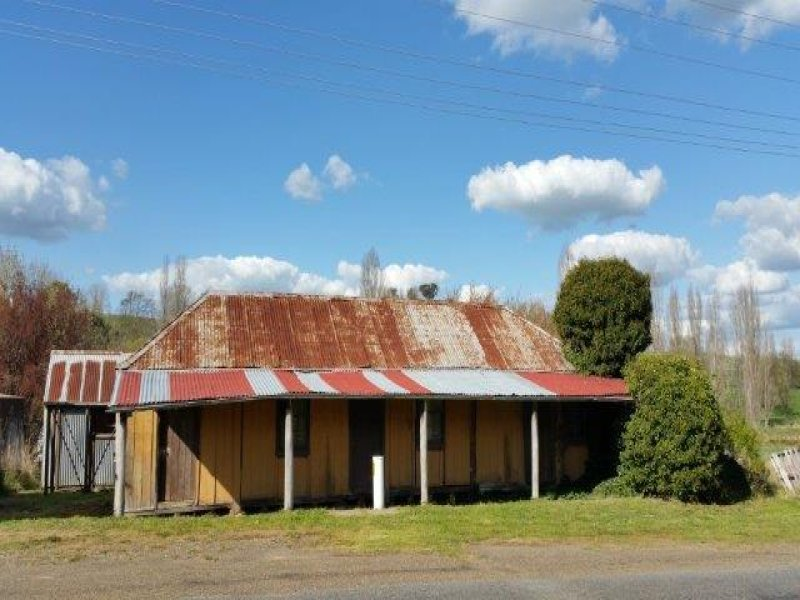 3109 Rugby Road, Rugby, NSW 2583