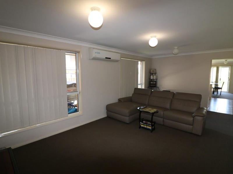 90 Osborn Avenue, Muswellbrook, NSW 2333