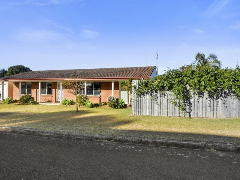 113 Scott Street, Shoalhaven Heads, NSW 2535