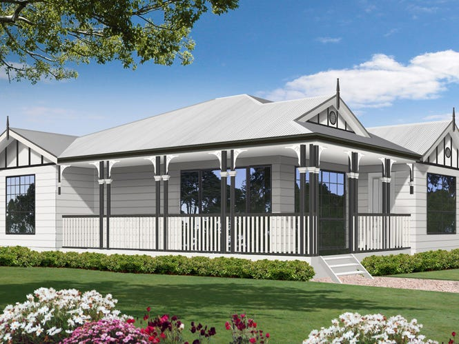 Lot 67 (11) Stevens Avenue, Wallaroo