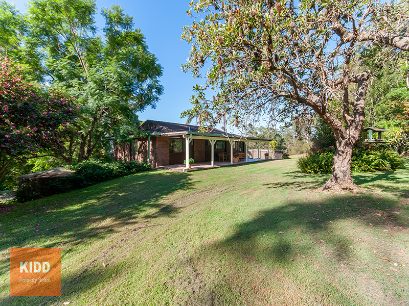 769 Dog Trap Road, Somersby, NSW 2250