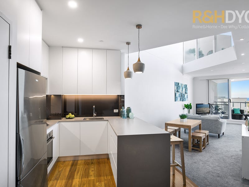 511/910 Pittwater Road, Dee Why, NSW 2099