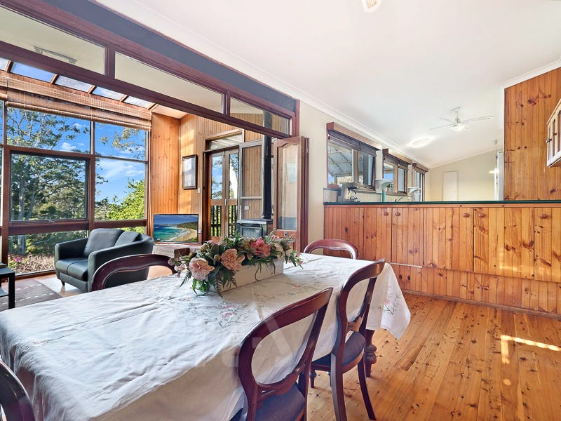 42A Epping Ave, Eastwood, NSW 2122