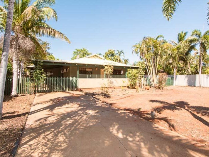 9 Brown Court, Cable Beach, WA 6726