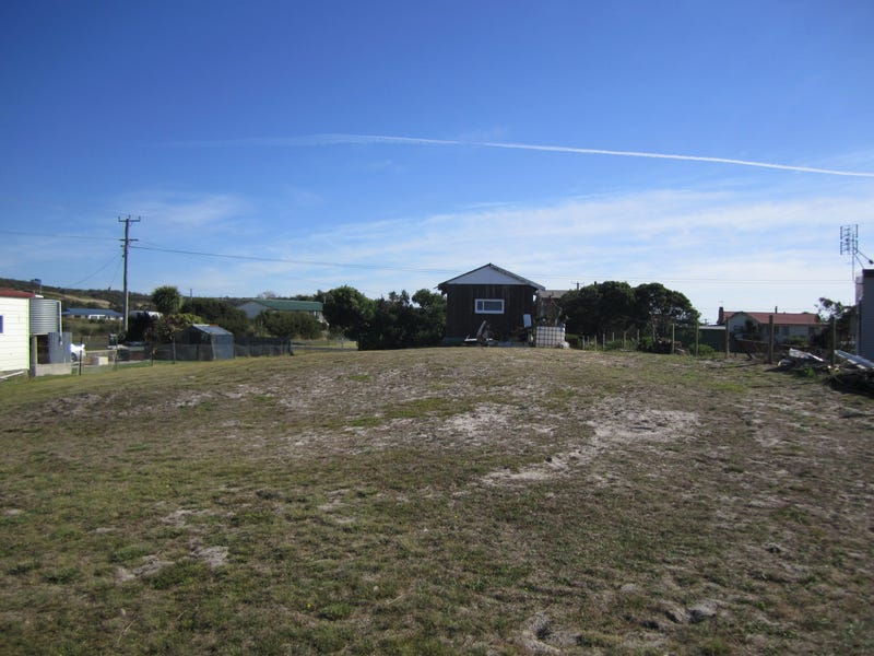 2 Higgins Street, Beechford, Tas 7252