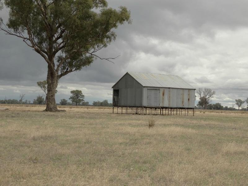 Address available on request, Culcairn, NSW 2660