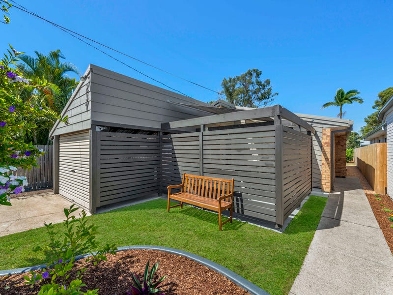 237 St Vincents Road, Banyo, Qld 4014