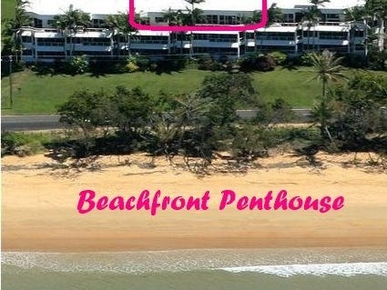 Unit 14/69 Banfield Pde, Wongaling Beach, Qld 4852