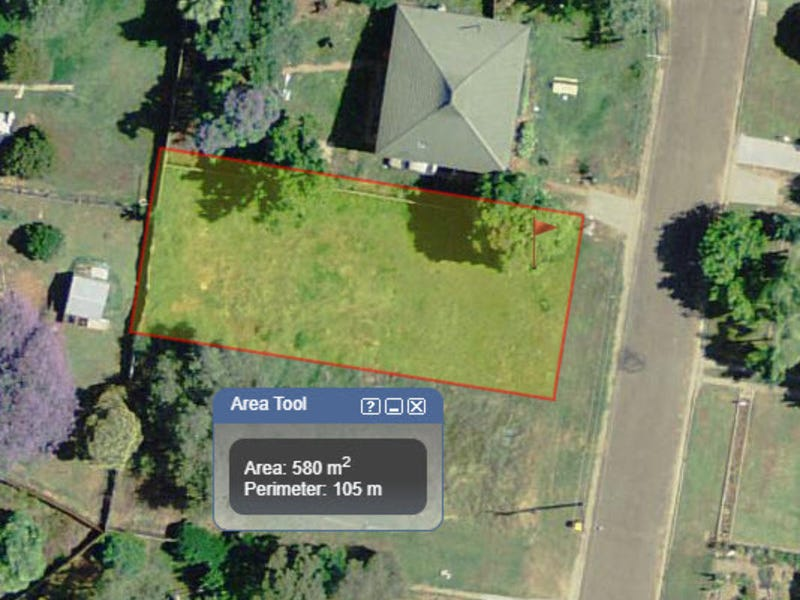9 Mountview Crescent, Oxley Vale, NSW 2340