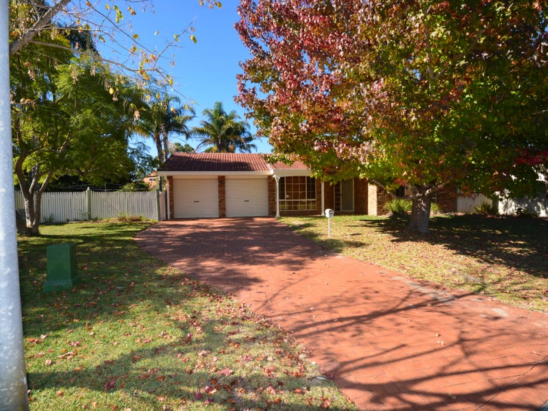 27 Zanthus  Drive, Broulee, NSW 2537