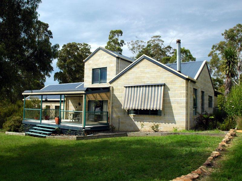 36 Walsh Close, Wolumla, NSW 2550