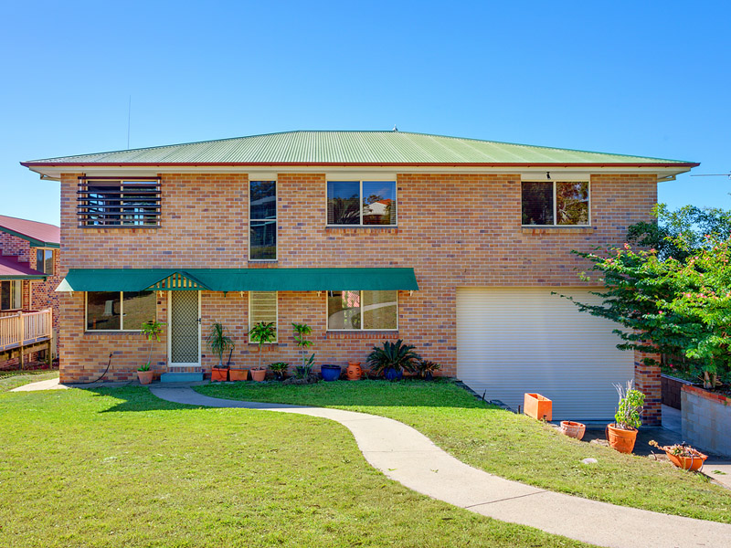 29  Manooka Drive, Rainbow Beach, Qld 4581