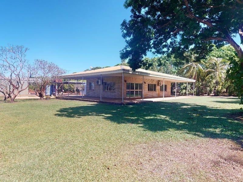 430 Whitewood Road, Howard Springs, NT 0835