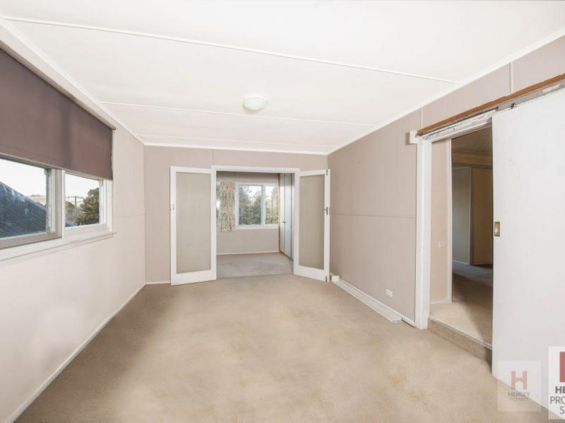 64 Jindabyne Road, Berridale, NSW 2628