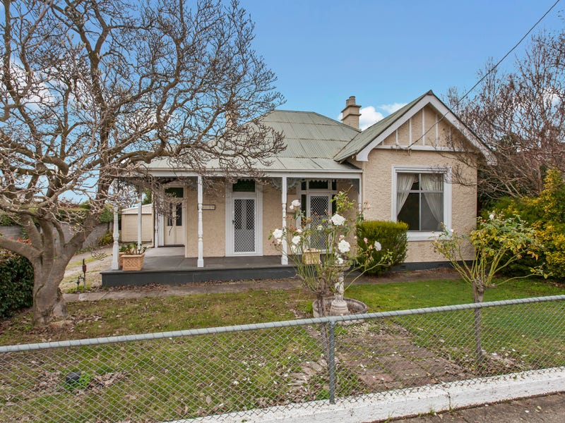 18 Butler Street, Seymour, Vic 3660