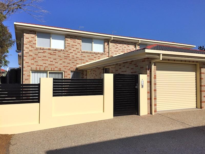 4/10 New Street, Ulladulla, NSW 2539
