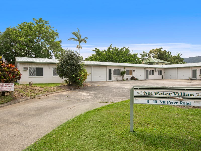6/8-10 Mt Peter Rd, Edmonton, Qld 4869