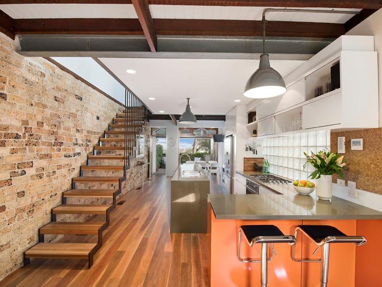 38 Henry Street, Queens Park, NSW 2022